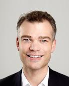 Jon Erik Garås